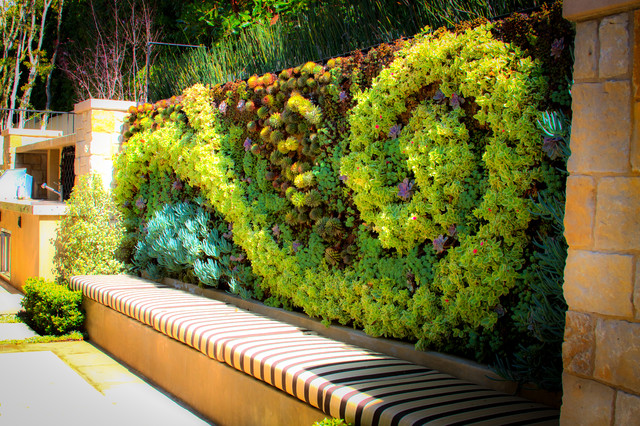 How To Make A Living Wall living wall how to make. living wallliving wall indoor plants